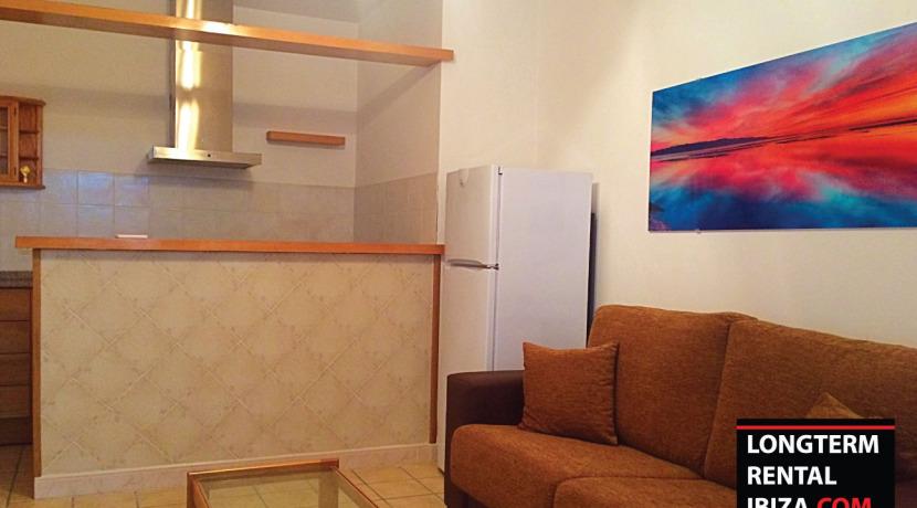 Long-term-rental-Ibiza-mansion-
