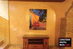 Long-term-rental-Ibiza-mansion-6