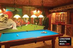 Long-term-rental-Ibiza-mansion-8