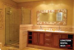lonLong term rental ibiza exclusive masiong-term-rent-exclusive-masion--13