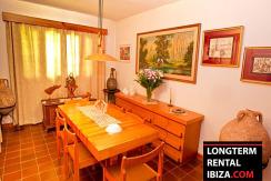Ibiza-long-term-rental-Villa-