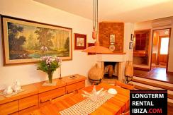 Ibiza-long-term-rental-Villa-1
