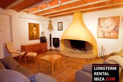 Ibiza-long-term-rental-Villa-10