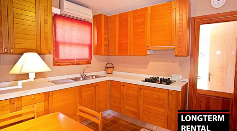 Ibiza-long-term-rental-Villa-11