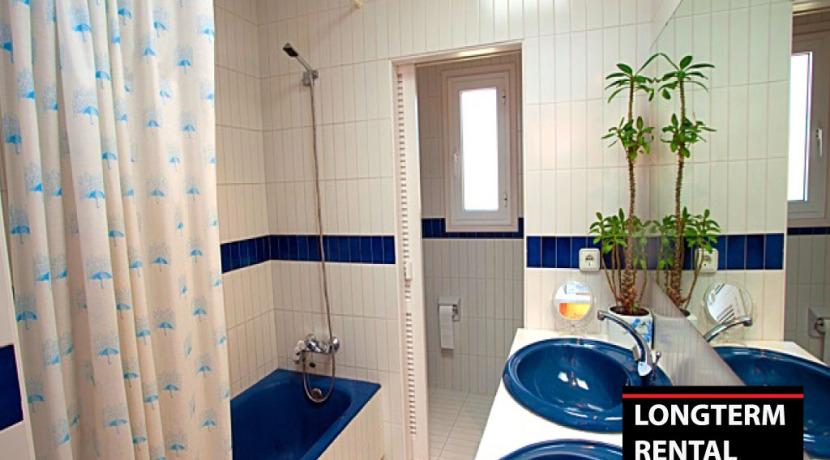 Ibiza-long-term-rental-Villa-12