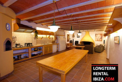 Ibiza-long-term-rental-Villa-14