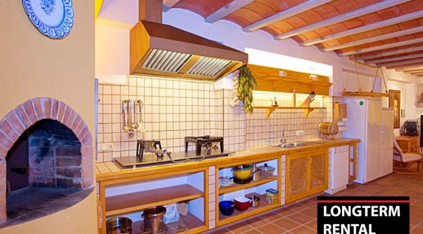 Ibiza-long-term-rental-Villa-15