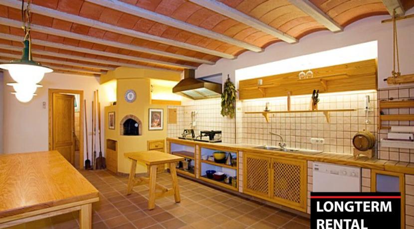 Ibiza-long-term-rental-Villa-17