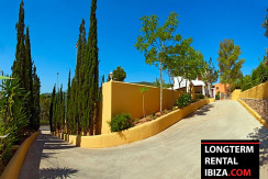 Ibiza-long-term-rental-Villa-18