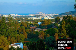 Ibiza-long-term-rental-Villa-19