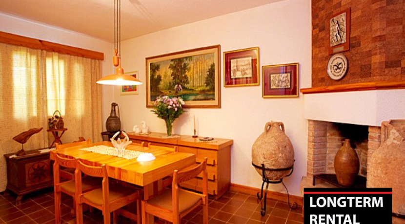 Ibiza-long-term-rental-Villa-2