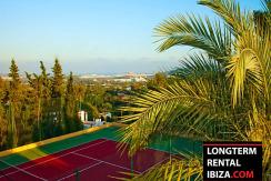 Ibiza-long-term-rental-Villa-21