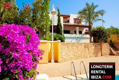 Ibiza-long-term-rental-Villa-22