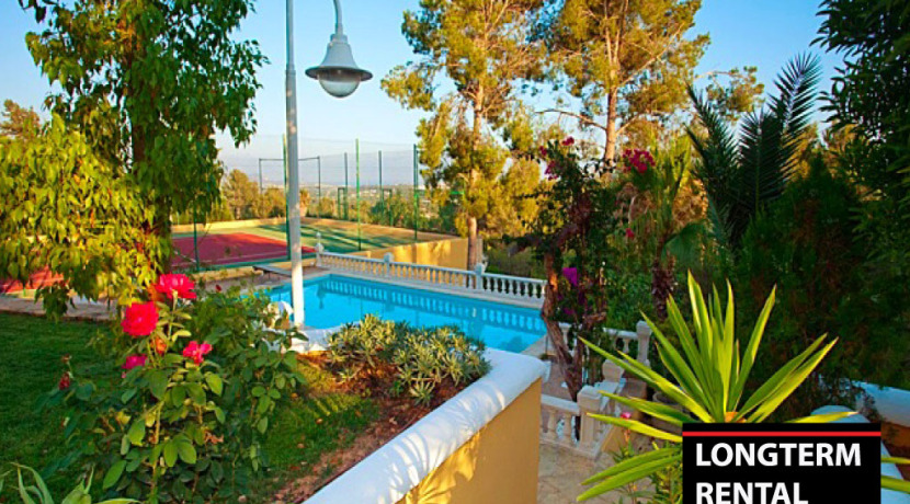 Ibiza-long-term-rental-Villa-24