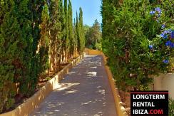 Ibiza-long-term-rental-Villa-25