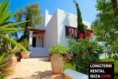 Ibiza-long-term-rental-Villa-26
