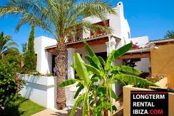 Ibiza-long-term-rental-Villa-27