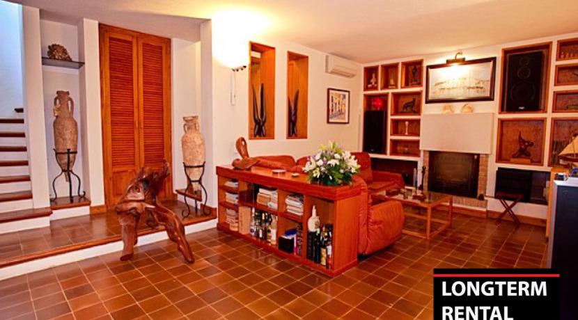 Ibiza-long-term-rental-Villa-3