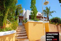 Ibiza-long-term-rental-Villa-30