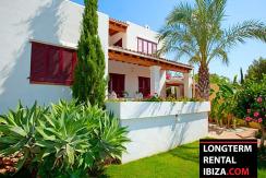 Ibiza-long-term-rental-Villa-31
