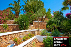 Ibiza-long-term-rental-Villa-32