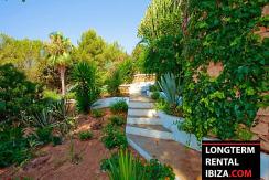 Ibiza-long-term-rental-Villa-33