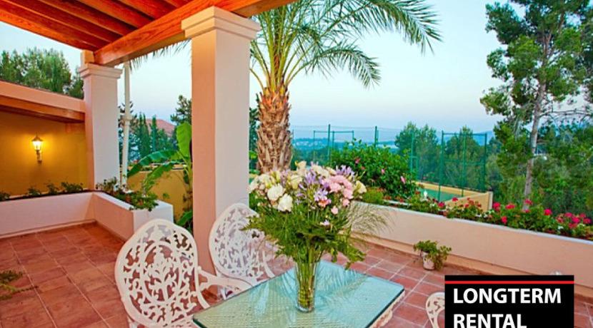 Ibiza-long-term-rental-Villa-34