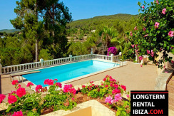 Ibiza-long-term-rental-Villa-36