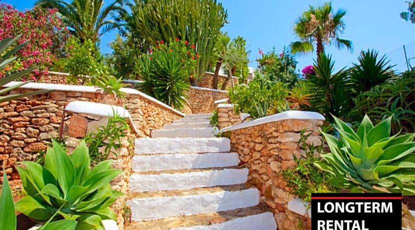 Ibiza-long-term-rental-Villa-38