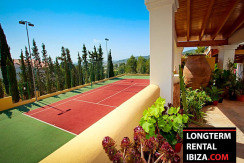 Ibiza-long-term-rental-Villa-39