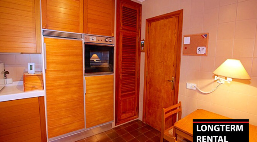 Ibiza-long-term-rental-Villa-4
