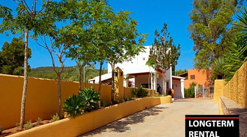 Ibiza-long-term-rental-Villa-40