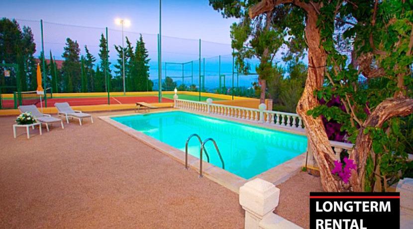 Ibiza-long-term-rental-Villa-41