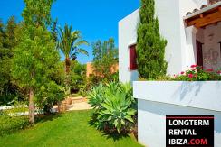 Ibiza-long-term-rental-Villa-42