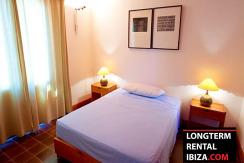 Ibiza-long-term-rental-Villa-5