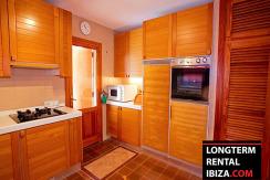 Ibiza-long-term-rental-Villa-6
