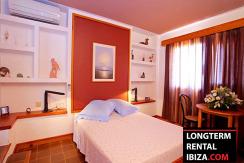 Ibiza-long-term-rental-Villa-9