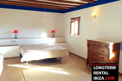 Long-term-rental-Finca-dos-Ibiza-36