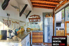 Long-term-rental-Villa-Sunset-