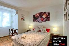 Long-term-rental-Villa-Sunset-13