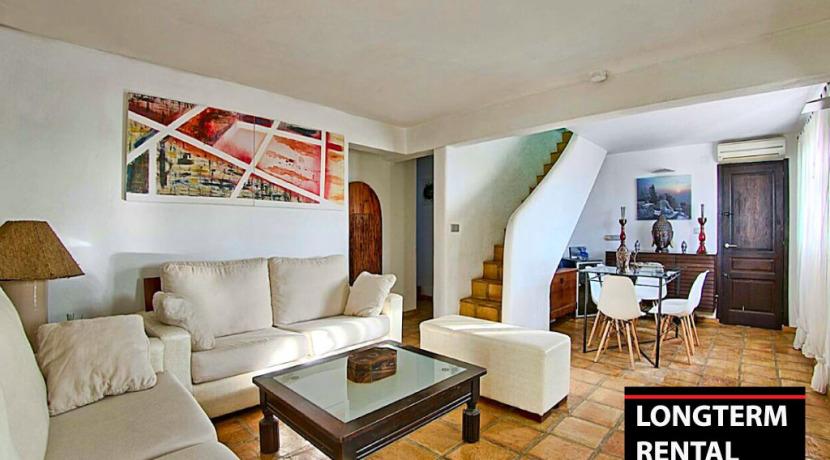 Long-term-rental-Villa-Sunset-14