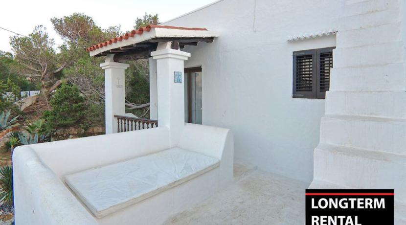 Long-term-rental-Villa-Sunset-19