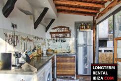 Long-term-rental-Villa-Sunset-21
