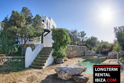 Long-term-rental-Villa-Sunset-22