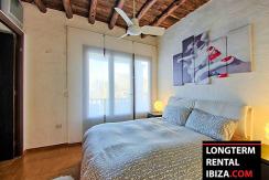 Long-term-rental-Villa-Sunset-24
