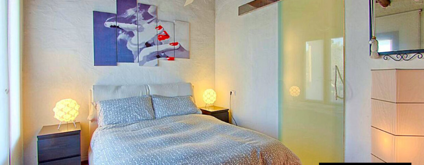 Long-term-rental-Villa-Sunset-25