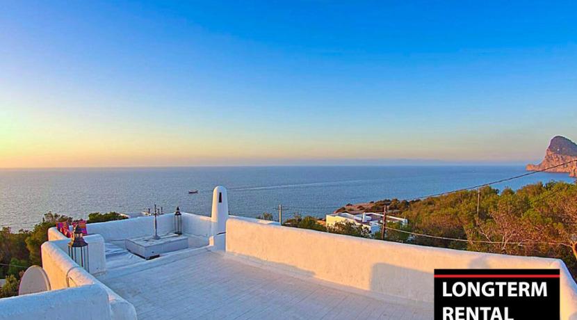 Long-term-rental-Villa-Sunset-26