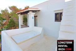 Long-term-rental-Villa-Sunset-27