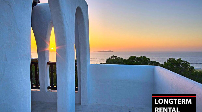Long-term-rental-Villa-Sunset-29