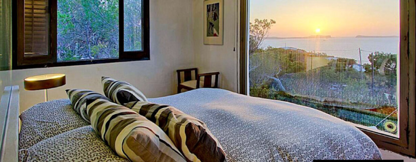 Long-term-rental-Villa-Sunset-3